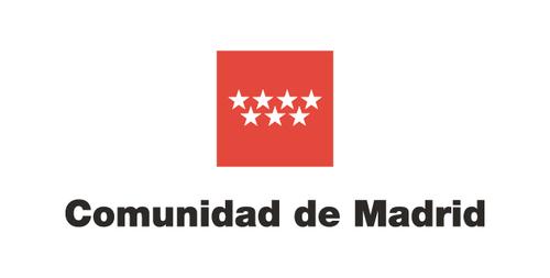 comunidad madrid teléfono gratuito