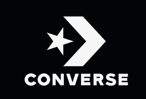 teléfono gratuito converse