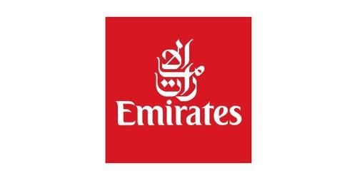 emirates teléfono gratuito