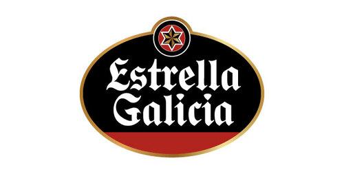 teléfono gratuito estrella galicia