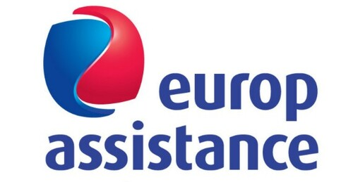 teléfono atención al cliente europ assistance