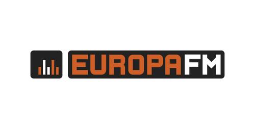 teléfono europa fm gratuito