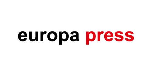 teléfono gratuito europa press