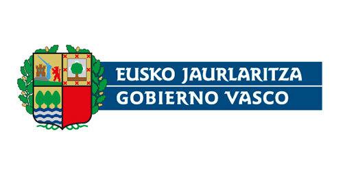 gobierno vasco teléfono