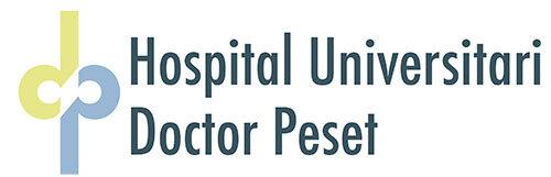 hospital doctor peset teléfono gratuito atención