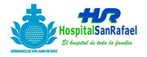 teléfono atención al cliente hospital san rafael
