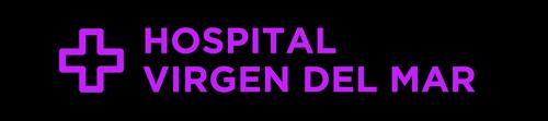 teléfono atención al cliente hospital virgen del mar