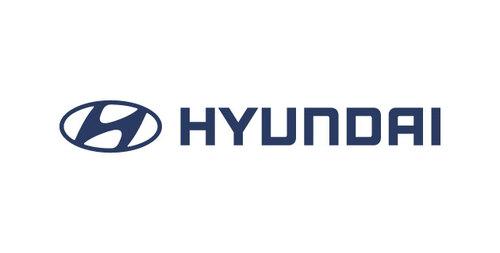 teléfono gratuito hyundai