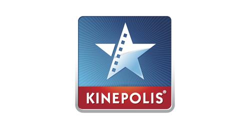 teléfono atención kinepolis