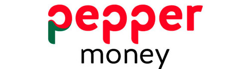 teléfono atención pepper money