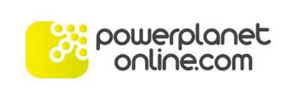 teléfono gratuito powerplanetonline