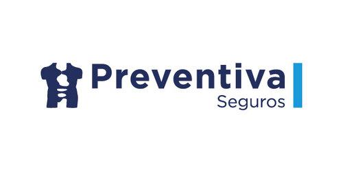 preventiva seguros teléfono