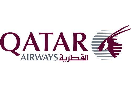 qatar airways teléfono gratuito