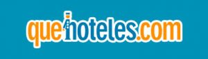 teléfono gratuito que hoteles
