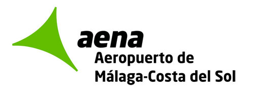 teléfono atención al cliente aeropuerto malaga