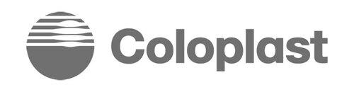 teléfono atención al cliente coloplast