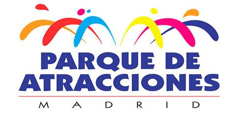 teléfono atención parque atracciones madrid