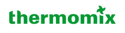 teléfono gratuito thermomix