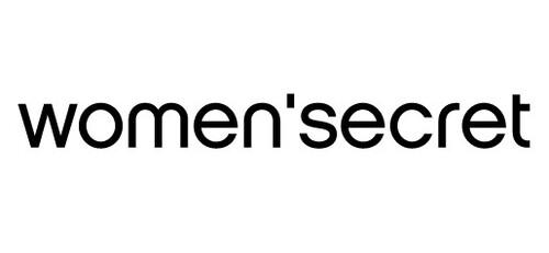 teléfono women secret atención al cliente