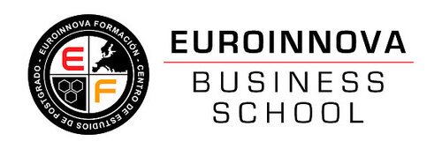 euroinnova teléfono