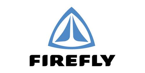 teléfono firefly gratuito