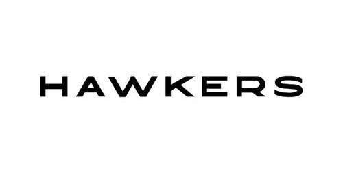 hawkers teléfono