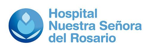 teléfono hospital nuestra senora del rosario atención al cliente