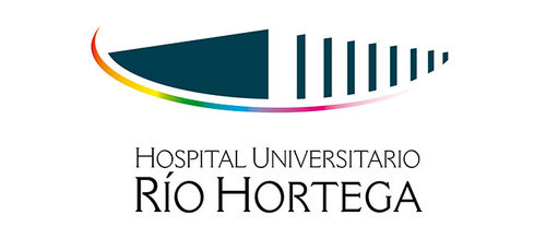 hospital rio hortega teléfono gratuito atención