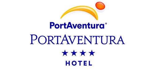 teléfono atención al cliente hotel port aventura