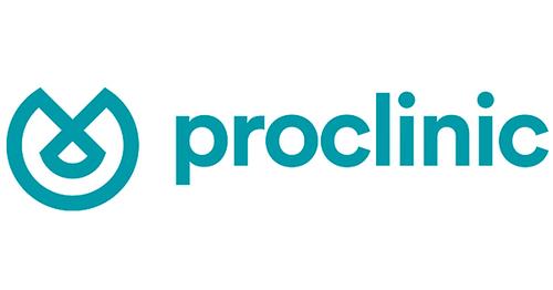 teléfono atención al cliente proclinic