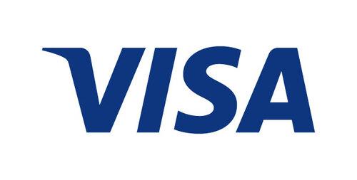 teléfono visa gratuito