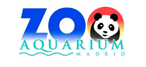 zoo madrid teléfono gratuito