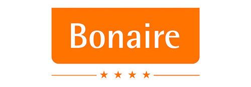 teléfono gratuito bonaire