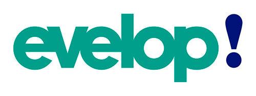 teléfono atención al cliente evelop