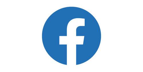 teléfono facebook atención al cliente