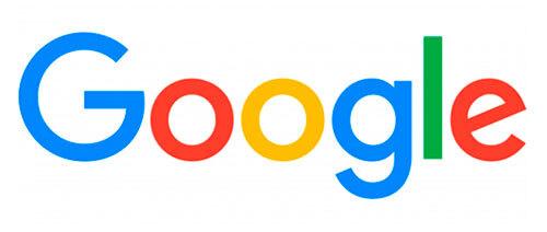 google teléfono gratuito atención