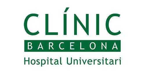 hospital clinic barcelona teléfono gratuito