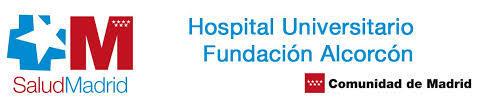 teléfono atención al cliente hospital fundacion alcorcon