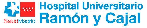 hospital ramon y cajal teléfono gratuito atención