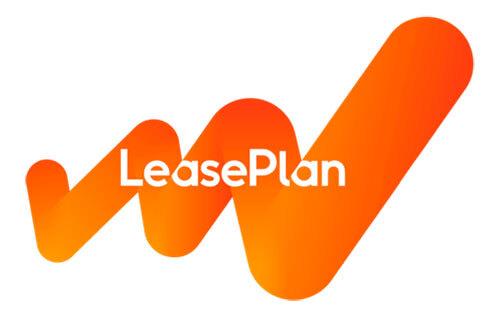 teléfono atención al cliente leaseplan