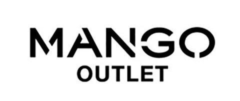 mango outlet teléfono