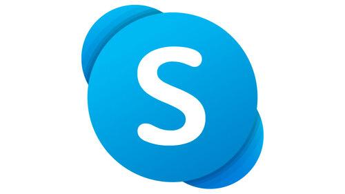 skype teléfono