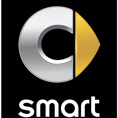 smart teléfono