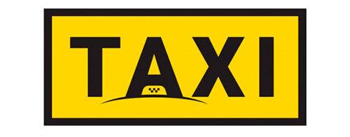 taxi teléfono gratuito atención