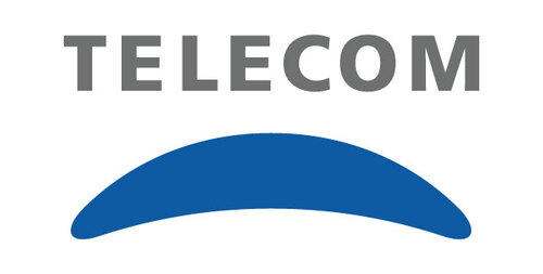 telecom teléfono gratuito
