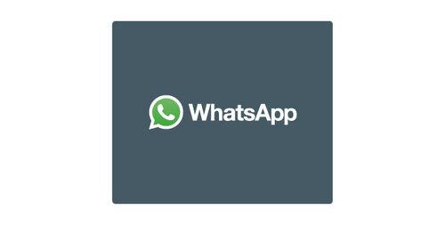 teléfono atención al cliente whatsapp