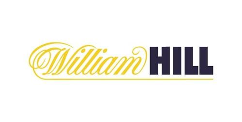 william hill teléfono