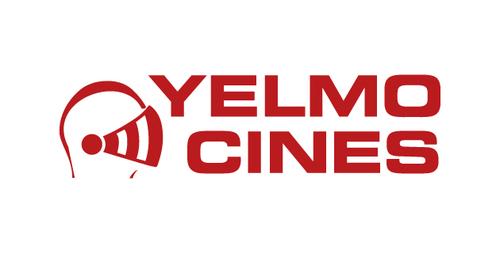 teléfono gratuito yelmo cines