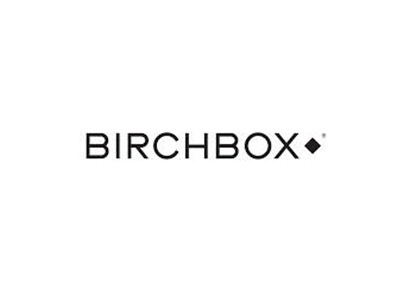 birchbox teléfono gratuito atención