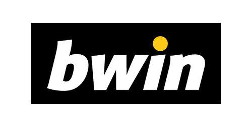 teléfono gratuito bwin